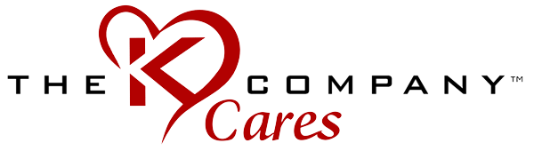 KCO_Cares_Logo-(White)